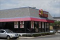 Image for Hardee's - Hampton Blvd - Norfolk, VA