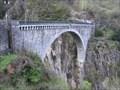 Image for Saut à l'élastique Pont Napoléon - Luz-Saint-Sauveur (Haute Pyrénées), France