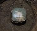 Image for 97H2186 (995159) - Castlegar, BC