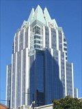 Image for Frost Bank Tower - Austin, Texas