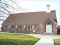 Image for Greenleaf Friends Meeting House - Greenleaf, Idaho