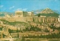 Image for Acropolis - Athens