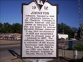 Image for 19 12 - JOHNSTON