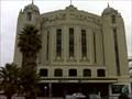Image for Palais Theatre - St Kilda, Victoria, Australia