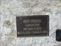 Image for Jeff Boock - Fremont, CA
