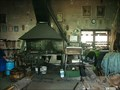 Image for Blacksmith Kuklinek, Prague, CZ