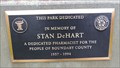 Image for Stan Dehart - Bonners Ferry, Idaho