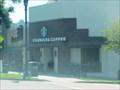 Image for Starbucks - Honolulu Avenue - Montrose, CA