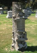 Image for Smith Family - Oak Hill Memorial Park - San Jose, CA
