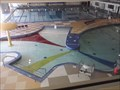 Image for Jones Center for Families Pool - Springdale AR