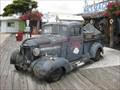 Image for Mac's Truck - Key West, FL
