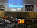 Image for Mel's -  Roseville CA
