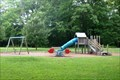Image for Hearts Content Recreation Site Playground - Warren County, Pennsylvania