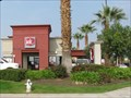 Image for Jack in the Box - Rosedale Hway - Bakersfield, CA