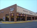 Image for Panera Bread - 12th St. - Erie, PA