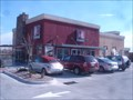 Image for Jack in the Box-West 136th Ave-Broomfield,CO