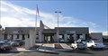 Image for Las Vegas, Nevada 89146 ~ Spring Valley Station