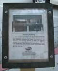 Image for Venberg Building - Glendora, CA