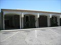 Image for Sutter County Library - Main Branch - Yuba City, CA