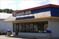 Image for Burger King - US Route 30 - Ferrellton, PA