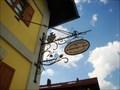 Image for Happinger Hof - Rosenheim, Bayern, Germany