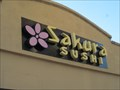 Image for Sakura Sushi - Sunnyvale, CA