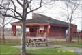 Image for I390 Eastbound - Geneseo Rest Area