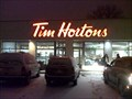 Image for Tim Horton's Restaurant, Woodroffe Ave. Ottawa, Ontario