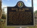 Image for Bayou La Batre, Alabama