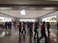 Image for Apple Store (new) - Oakridge Mall - San Jose, California