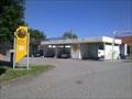 Image for 1a Autoservice - Grassau - Germany