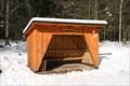 Image for Judeich-Hütte - Tharandter Wald, Lk. Sächs. Schweiz-Osterzgebirge, Sachsen, D