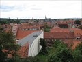 Image for Quedlinburg, Germany