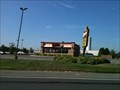 Image for Wendy's - Route 40 - Pilesgrove, NJ