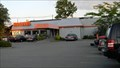 Image for Hooters ~ Wayne, NJ