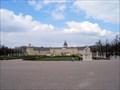 Image for Karlsruhe Palace