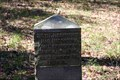 Image for 35th Ohio Infantry Regiment Marker - Chickamauga National Battlefield