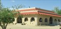 Image for Historic Route 66 - Goffs Schoolhouse - Essex, California, USA