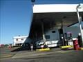 Image for Travel America Truckstop, Aurora, Oregon