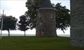 Image for Windmill at Pointe-Claire, Quebec