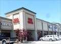Image for Five Guys - N Kansas Expy  -  Springfield, MO