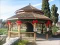 Image for The Grove Gazebo - Clayton, CA