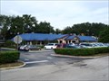 Image for IHOP - Kissimmee, FL
