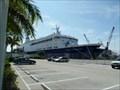 Image for Bahamas Celebration - Riviera Beach, FL