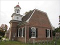 Image for St. Mary Anne's Episcopal Church – North East, Maryland