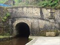 Image for HIGHEST, LONGEST, DEEPEST and FASTEST -- Canal Tunnel in Britain, Marsden, UK