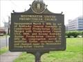 Image for Westminster United Presbyterian Church - Paducah, Kentucky