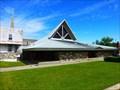 Image for Eglise St-JeanVianney-Montréal-Québec, Canada