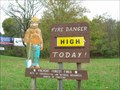 Image for Dingmans Ferry Smokey