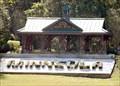 Image for Lake Minneola Scenic Trail (Trailhead Park)